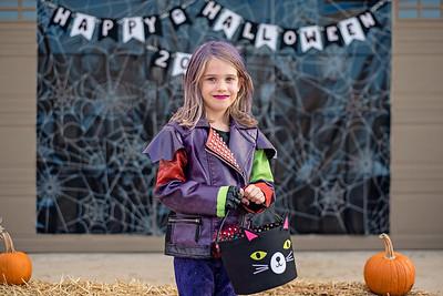 Wynchase Halloween 358