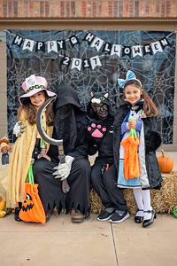 Wynchase Halloween 349