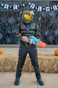 Wynchase Halloween 404
