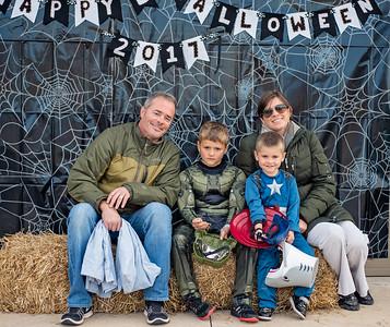 Wynchase Halloween 311