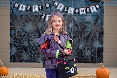 Wynchase Halloween 361