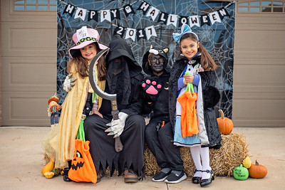 Wynchase Halloween 351