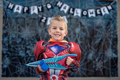 Wynchase Halloween 401