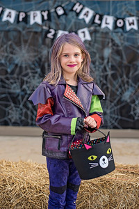 Wynchase Halloween 356