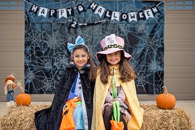 Wynchase Halloween 344