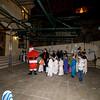 Christmas Xlendi 08-74