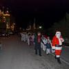 Christmas Xlendi 08-41