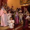 Christmas Xlendi 08-184