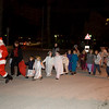 Christmas Xlendi 08-99