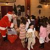 Christmas Xlendi 08-244