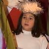 Christmas Xlendi 08-187