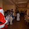 Christmas Xlendi 08-90
