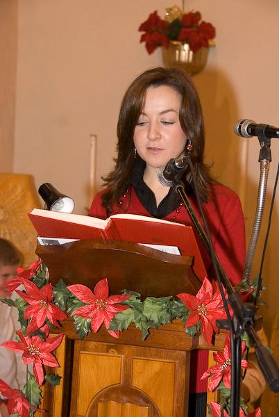 Christmas Xlendi 08-198