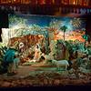 Christmas Xlendi 08-252