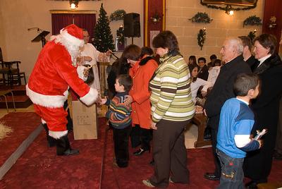 Christmas Xlendi 08-248