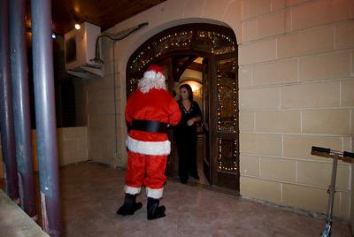 Christmas Xlendi 08-100