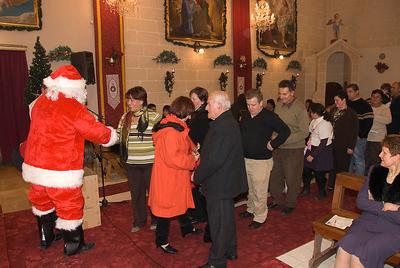 Christmas Xlendi 08-249