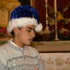 Christmas Xlendi 08-136