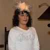 Christmas Xlendi 08-140