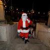 Christmas Xlendi 08-117