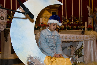 Christmas Xlendi 08-133