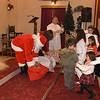 Christmas Xlendi 08-243