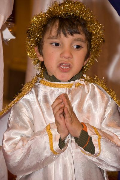 Christmas Xlendi 08-165