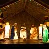 Christmas Xlendi 08-35