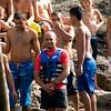 Xlendi Sports-096