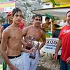 Xlendi Sports-300
