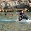Xlendi Sports-265