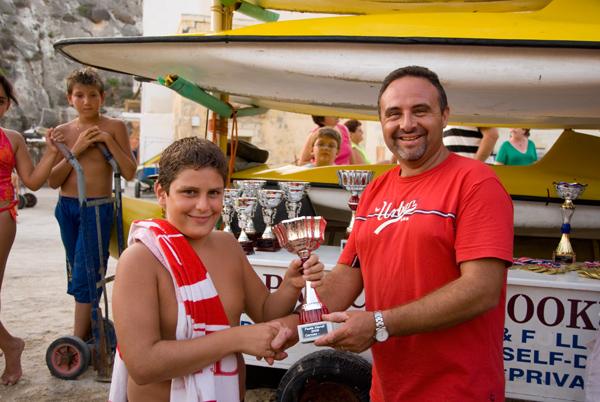 Xlendi Sports-292
