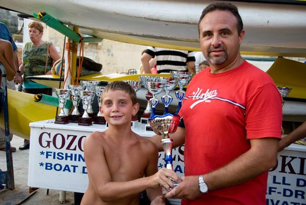 Xlendi Sports-287