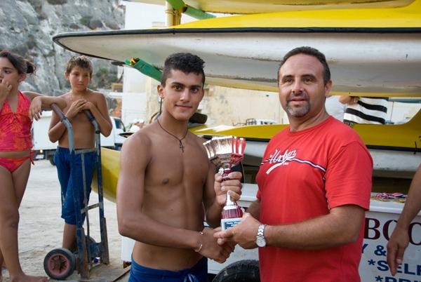 Xlendi Sports-295