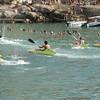 Xlendi Sports-224