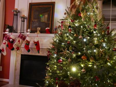 Holiday Season 2017