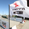 Xterra Canada #2, Calgary Olympic Park.