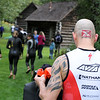 Xterra Canada National Championships - Whistler!