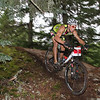 """It was crazy!""  Josiah Middaugh, Top Male 2010 Whistler."