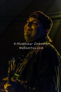 @ 2011 Fall Shakori Hills GrassRoots Festival of Music & Dance http://www.shakorihillsgrassroots.org ©2011 Matthew Coburn \ All rights reserved http://www.fb.me/mwc.photo