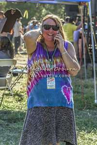 @ 2011 Fall Shakori Hills GrassRoots Festival of Music & Dance http://www.shakorihillsgrassroots.org ©2011 Matthew Coburn \ All rights reserved http://www.fb.me/mwc.photo