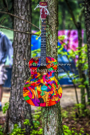 2011 Spring Shakori Hills GrassRoots Festival of Music & Dance http://www.shakorihillsgrassroots.org/ ©2011 Matthew Coburn \ All rights reserved http://www.fb.me/mwc.photo