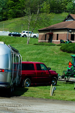 Sewerfest 2012<br /> Sewerfest @ The Wilkesboro Wastewater Treatment Plant, Wilkesboro, NC