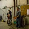 Sewerfest 2012<br /> Sewerfest @ The Wilkesboro Wastewater Treatment Plant, Wilkesboro, NC