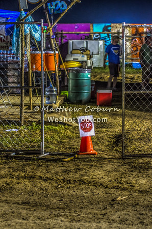 @ 2013 Bonnaroo / Icyroo  Manchester, Tennessee http://www.bonnaroo.com/