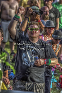 @ Finger Lakes Grassroots Trumansburg, NY http://www.grassrootsfest.org