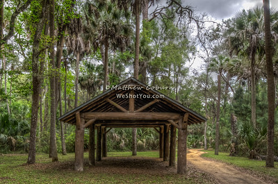 Juniper Springs Ocala National Forest Silver Springs, FL