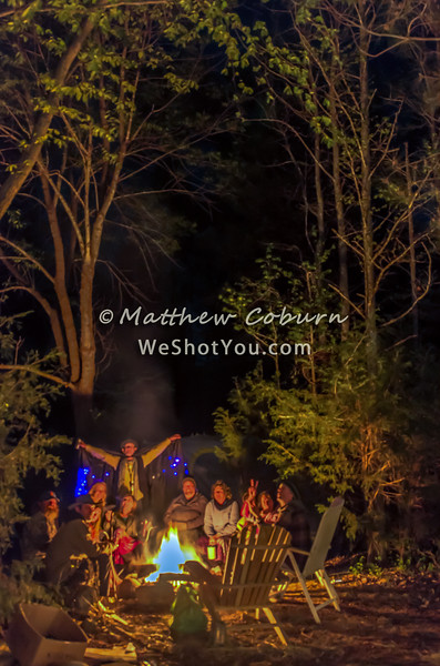 "2013 Spring Shakori Hills GrassRoots Festival of Music & Dance<br /> <a href=""http://www.shakorihillsgrassroots.org/"">http://www.shakorihillsgrassroots.org/</a><br /> ©2013 Matthew Coburn \ All rights reserved<br /> <a href=""http://www.fb.me/mwc.photo"">http://www.fb.me/mwc.photo</a>"