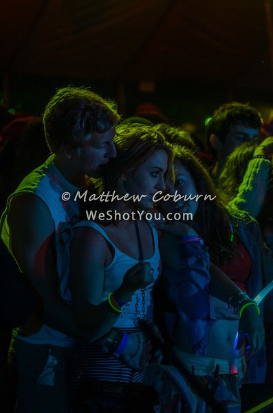 """2013 Spring Shakori Hills GrassRoots Festival of Music & Dance<br /> <a href=""""http://www.shakorihillsgrassroots.org/"""">http://www.shakorihillsgrassroots.org/</a><br /> ©2013 Matthew Coburn \ All rights reserved<br /> <a href=""""http://www.fb.me/mwc.photo"""">http://www.fb.me/mwc.photo</a>"""
