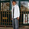 Elijah BasseGeorge Washington Carver
